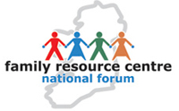 Family Resource Centre Listowel