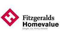 Fitzgeralds Hardware Store Dingle