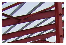 Kingdom Structural Steel Ltd